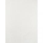 Плитка Atem Arc 600x1200 W белая матовая