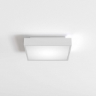 Светодиодный светильник аварийный автоматический Astro Lighting Taketa 400 LED Emergency Selftest 1169021 Белый Мат