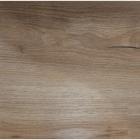 Виниловый пол Vinilam Click 18222 Дуб Марбург