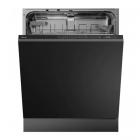 Посудомоечная машина встраиваемая Teka DFI 46900 114270005