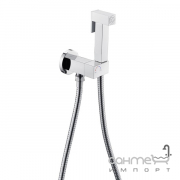 Гигиенический душ Vito 1602-102CH хром