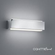 Настенный LED светильник-подсветка Trio Darco 225770206 хром