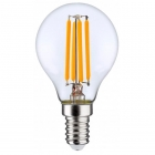 Светодиодная лампочка Osram LS P60 Fillment 5W 600Lm 4000K E14 4058075212480