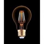 Светодиодная лампа Nowodvorski VINTAGE BULB LED 9794