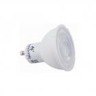 Светодиодная лампа Nowodvorski REFLECTOR LED GU10 R50 7W 4000K 9178 белая