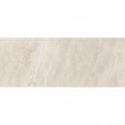 Плитка напольная Ceramica Santa Claus Dyna Silver 120x60