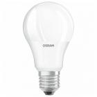 Лампа светодиодная Osram LED VALUE CLA75 10W 230V FR E27 10X1 1060lm
