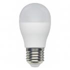 Лампа светодиодная Osram LED LS CL P75 8W 230V E27