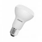 Лампа светодиодная Osram LED LS R63 60 7W 230V FR E27