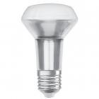 Лампа светодиодная Osram LED 60 DIM 5,9W/927 230V GL E27 10X1