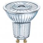 Лампа светодиодная Osram LED SST PAR16 DIM 5036 230V GU10
