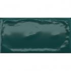 Плитка Ceramica Vogue Materia Trasparenze TR Malachite Materia 100x200
