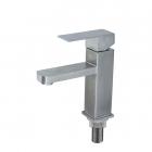 Кран для холодной воды Venta VAC2049 нержавеющая сталь