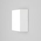 Светильник для уличного освещения Astro Lighting Kea 140 Square 1391005 Белый Текстурный
