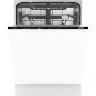 Встраиваемая посудомоечная машина на 16 комплектов посуды Gorenje GV 672 C 62