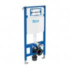 Инсталляционная система для унитаза Roca Duplo A890070020