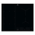 Индукционная варочная поверхность Electrolux IPE6455KF черный