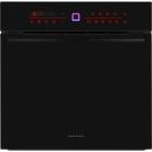 Электрический духовой шкаф Gunter&Hauer EOM 973 TL черный