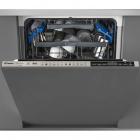 Встраиваемая посудомоечная машина на 16 комплектов посуды Candy CDIMN 4S613PS/E