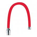 Шланг для смесителя FKM 31.43 Red 8230.403.0760 красный