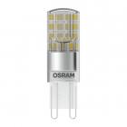 Светодиодная лампа Osram LS PIN30 CL 2,6W/840 230V G9 4000K