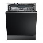 Посудомоечная машина встраиваемая Teka DFI 76950 Maestro 114260004