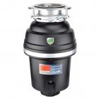 Измельчитель пищевых отходов с пневмопереключателем McAlpine WDU-2ASEU
