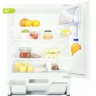 Встраиваемый однокамерный холодильник Zanussi ZUA 14020 SA