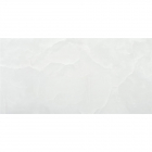 Керамогранит Keratile Baikal White 600x1200