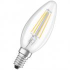 Лампа светодиодная Osram 5W, 660lm, 4000K