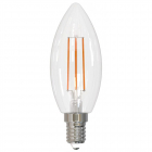 Лампа светодиодная Osram 6W, 800lm, 2700K