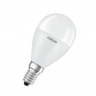 Лампа светодиодная Osram 8W, 806lm, 2700K