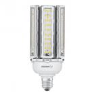 Лампа светодиодная Osram HQLLED5400 46W 230V 6X1 G3