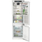 Встраиваемый холодильник с морозильной камерой Liebherr ICBNdi 5183