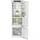Встраиваемый холодильник Liebherr ICBdi 5122