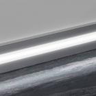 Плинтус с LED подсветкой Profilpas 86000 (высота 60 мм)