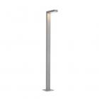 Уличный фонарь Norlys Asker 1360 3000K 18W