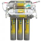 Фильтр обратного осмоса Bluefilters NL 9 C75-12.12MP