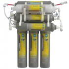Фильтр обратного осмоса Bluefilters NL 8 C75-12.12MP