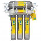 Фильтр обратного осмоса Bluefilters NL 7 C75-12.12MP