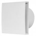 Накладной вентилятор Europlast EET125 белый