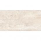 Керамогранит Thermal Seramik French Stone Beige Mat 120x60