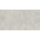 Керамогранит Thermal Seramik Rimini Grey Rect Mat 120x60