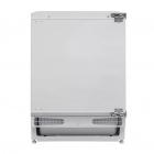 Встраиваемый однокамерный холодильник Fabiano FBRU 0120 8172.510.0988 белый