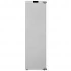 Встраиваемый однокамерный холодильник Fabiano FBR 300 8172.510.0987 белый