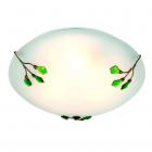 Потолочный светильник Blitz 6034-23, декорированный