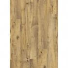 Виниловый пол Quick-Step Alpha Vinyl Small Planks Balance AVSP40029 Каштан винтажный натуральный