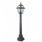 Парковый фонарь уличный Blitz 1001-61