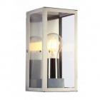 Настенный фонарь уличный Blitz 1005-11