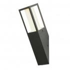 Настенный светильник уличный Blitz 1006-12